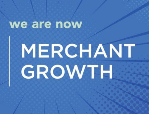Merchant Advance Capital Rebrands as Merchant Growth
