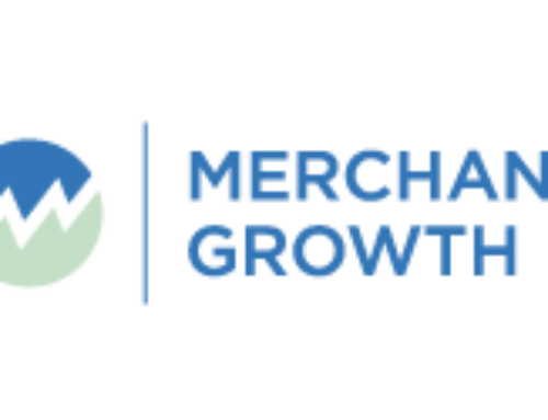 Merchant Growth Announces New Executive and Board Appointments