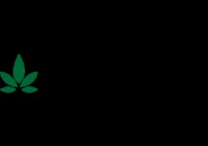 Prairie Cannabis Logo