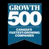 Growth-500-logo7